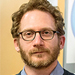 Daniel Nachimson | Senior Client Relations & QA Specialist