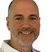 Rocco Macri | Founder/CEO