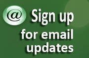 Sign up to receive our email newsletter!