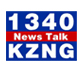 KZNG Newstalk 1340