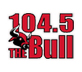 KLBL - The Bull 104.5