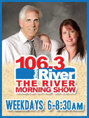 River Morning Show